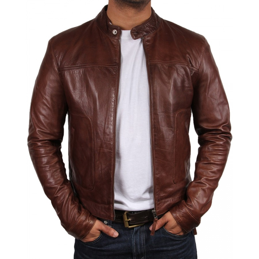 men-s-brown-leather-jacket-asasin
