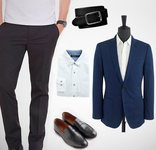 outfit-11_0