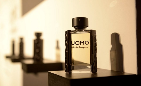 salvatore-ferragamo-scent-of-life-uomo-fragrance-launch