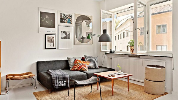 square-foot-apartment-inspiration-trendy-living-room-decor