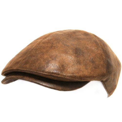 trendy-vintage-hats-for-men