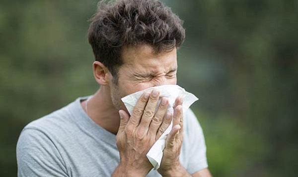 spring-allergies-620