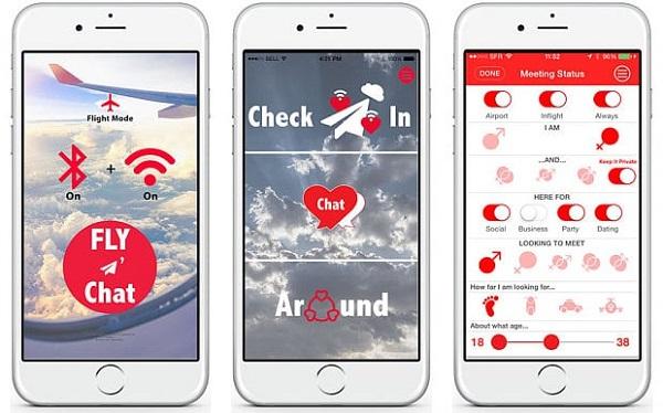airdates_app_3370700b