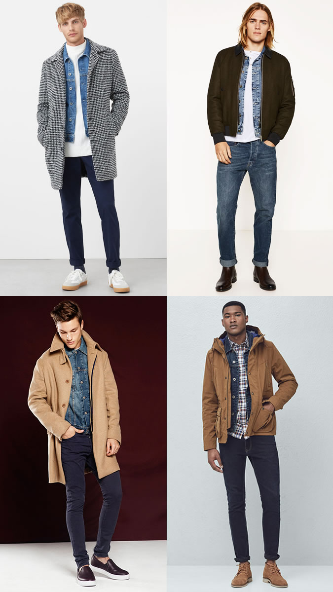coldweathercombos-denim