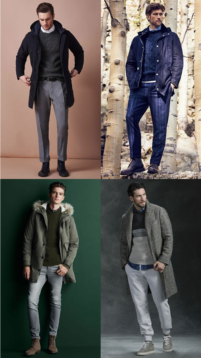 coldweathercombos-outer