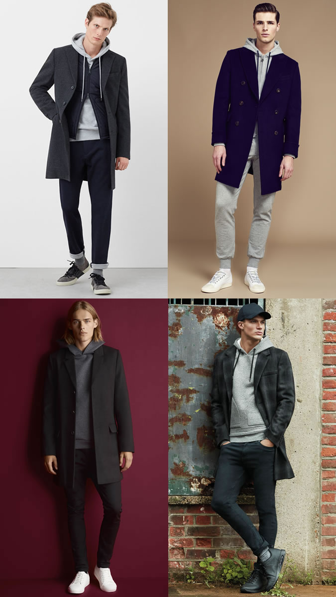 hoodiecoat