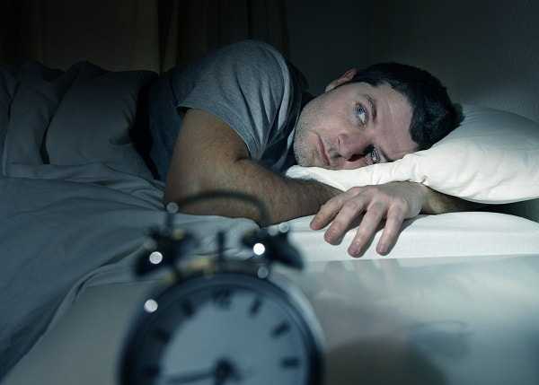 insomnia-min
