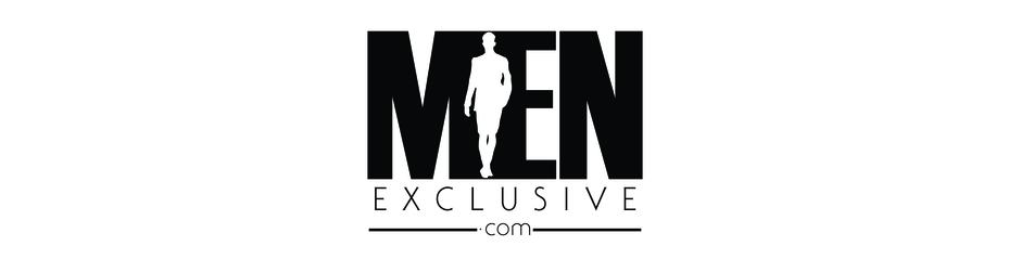 menexclusive.com