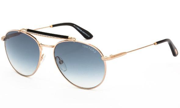 9 vintage γυαλιά ηλίου που θα