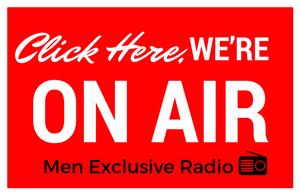 men exclusive radio